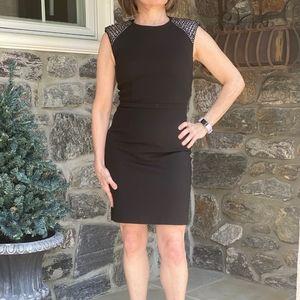 NWT Cynthia Steffe LBD size 6